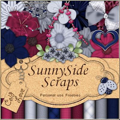 http://sunnysidescraps.blogspot.com/2009/09/kit-cold-love.html
