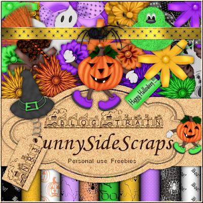 http://sunnysidescraps.blogspot.com/2009/10/blogtrain-scrapjunkies-nr3.html