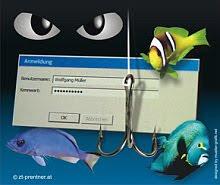 phising facebook url