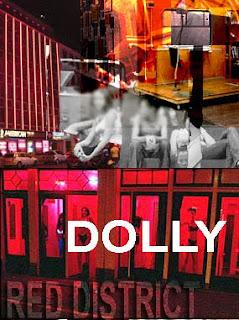 http://3.bp.blogspot.com/_GDCU30P94ho/SxY7X-Q_ygI/AAAAAAAAASQ/H0UBzKgUP_U/s320/dolly-Surabaya.jpg