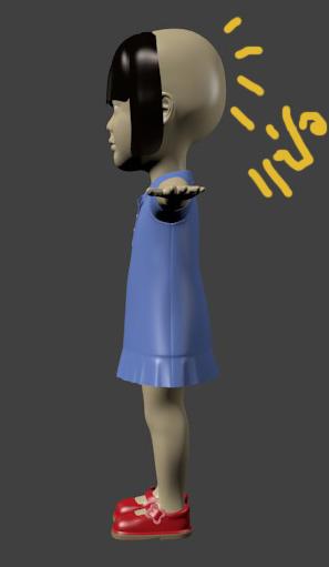http://3.bp.blogspot.com/_GDFInp6phIQ/S-wrj_LJEZI/AAAAAAAAAF0/-Rxh4uDC9OM/s1600/girl_rentest_fixSize_side.jpg