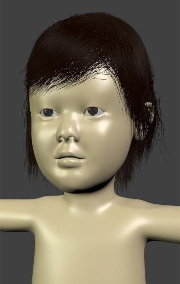 http://3.bp.blogspot.com/_GDFInp6phIQ/TDdGFwhe9nI/AAAAAAAAAGU/Y40JeJCGzSw/s1600/testRen_girl36_addHairb3.jpg