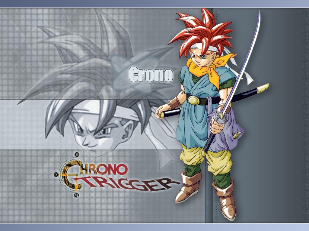 http://3.bp.blogspot.com/_GDLxM-ien9s/TOwygNjWyAI/AAAAAAAAAAM/DRSsoXKmiCg/s1600/chrono-trigger-0001.jpg