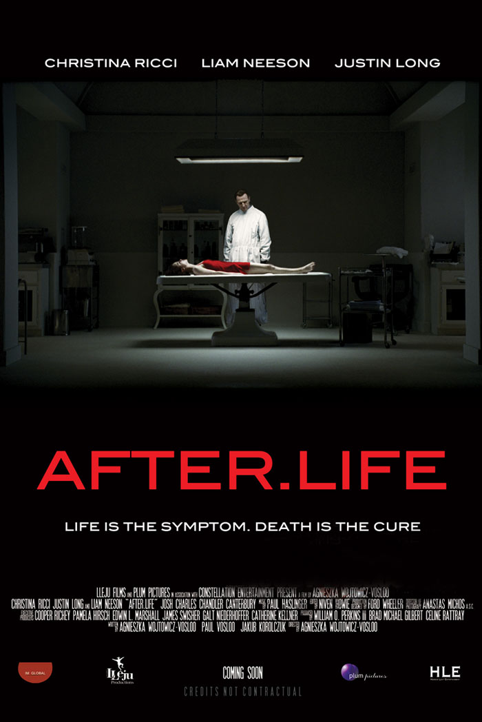 After.Life full movie