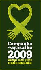 Campanha do Agasalho 2009