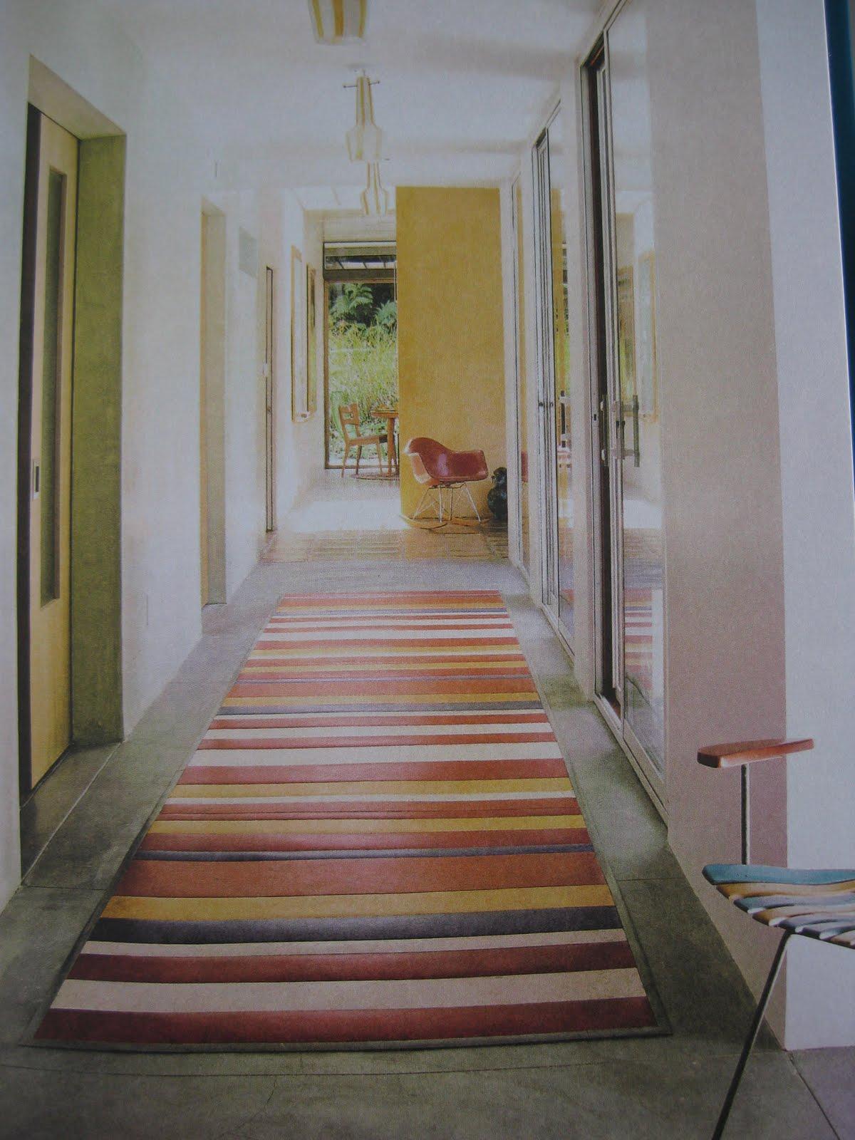 Image Result For Home Design N Coloura