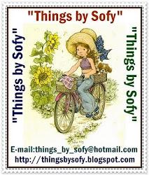 O meu primeiro selo, com o antigo nome do Blog oferecido pela Criações e Ideias