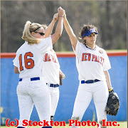 The SUNY New Paltz Softball team is now underway with preparation for season .