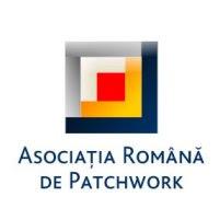 ASOCIATIA ROMANA DE PATCHWORK