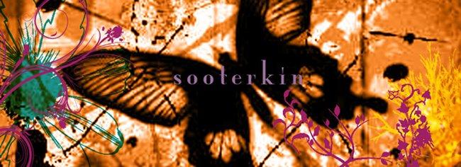 Sooterkin