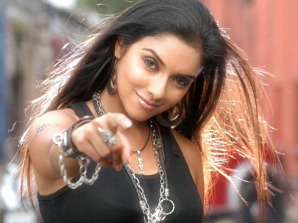 south indian Asin Pictures ,Hindi Movies Wallpaper, Bollywood Celebrities