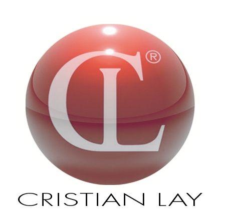 Cristian Lay - Viseu