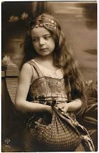 Vintagebild