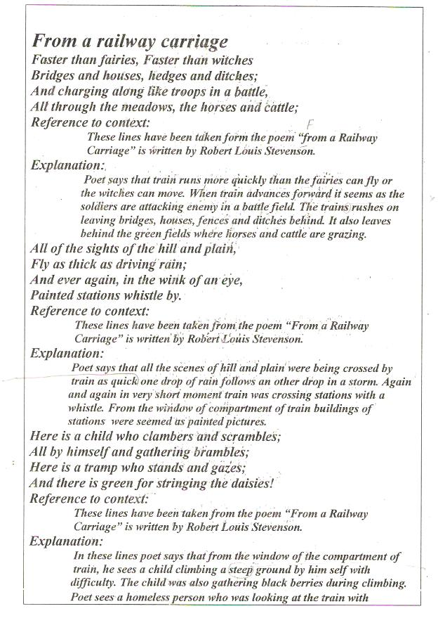explanation of the poem from snowbound explanation of the poem by stanza poem explanation essay explanation of the poem from snowbound the main theme of snowbound is that no-matter what.