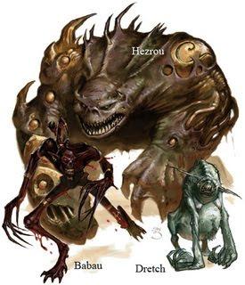 novas criaturas Demongrup2ap3