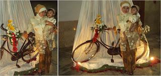 Sewa-Furniture-Sepeda-Ontel-Kuno-Untuk-Acara-Resepsi-Pernikahan-Jawa-Image-02