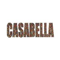 [casabella.jpg]