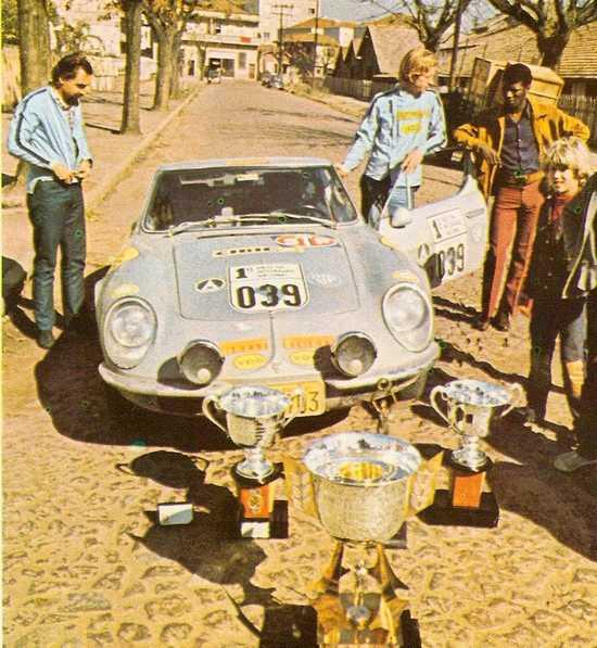 [Rallye+da+Integração+71a.jpg]