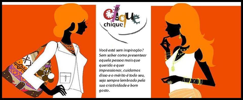 CLIQUE CHIQUE