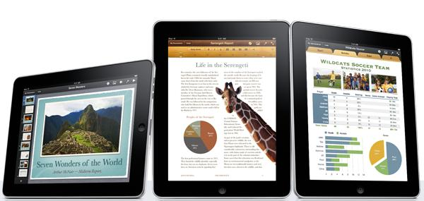 Pages For Ipad. Download Keynote,Pages