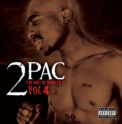 00-2pac-the_way_he_wanted_it_vol.4_(uk_retail)-2008-front.jpg