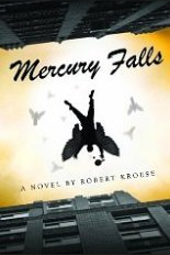 Mercury Falls