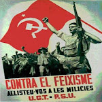Resistenza Antifascista