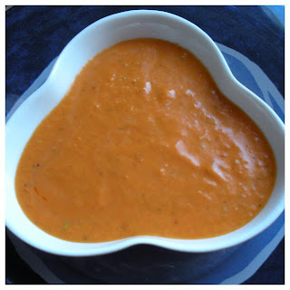 Aqu se cocina salsa para barbacoa - Salsa para ternera a la plancha ...