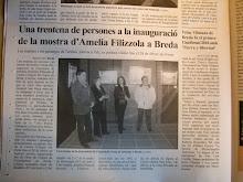 Noticias 22 enero 2010