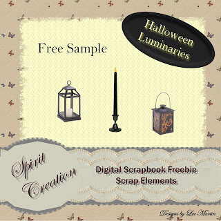 http://spiritcreationblogfreebiepage.blogspot.com/2009/10/download-freebie-halloween-luminaries.html