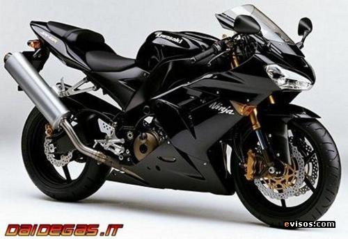 Aleksandr Nagai. Repuestos-para-motocicletas_ee434a66_3
