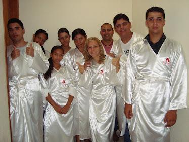 Ide Por Todo Mundo e Pregai O Evangelho A Toda Criatura Quem Crer E For Batizado Será Salvo