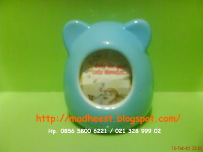 harga rumah on Hamster Indonesia: ACCESSORIES