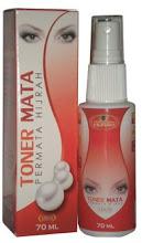 TONER MATA 05 - RM 189.90