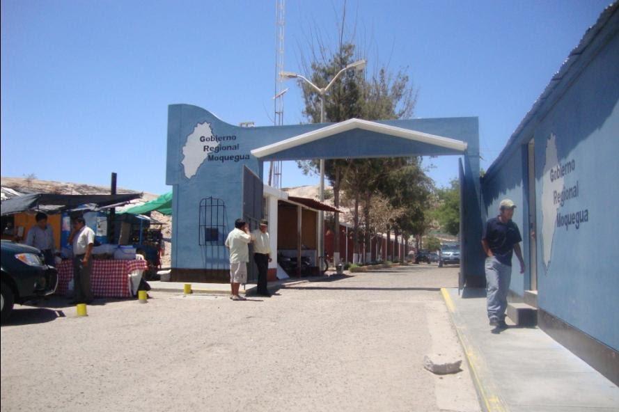 Un grupo de guardias civiles abandona la sede del