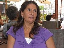 SUSANA H DOLBER