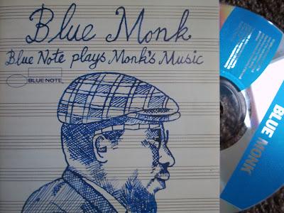 Various - Motown Salutes Bacharach
