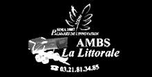 AMBS LITTORALE