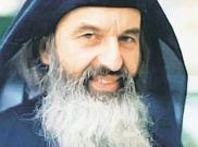 Părintele Rafail Noica