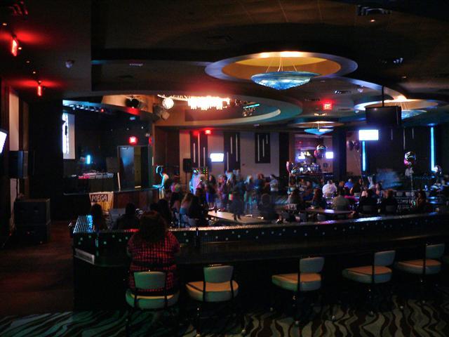 Desert diamond casino nightclub monsoon minnesota gambling control board