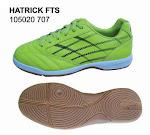 Hatrick fts