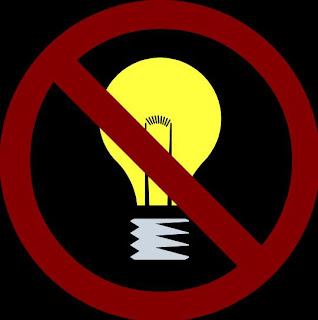 http://3.bp.blogspot.com/_GFyyIP4KRcY/S71OzTMWZTI/AAAAAAAAAGI/UEWcfxVANgE/s1600/no_light_bulb.jpg