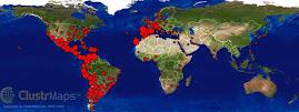 Visitas: 27.8.2007/ 28.8.2008: 51,956