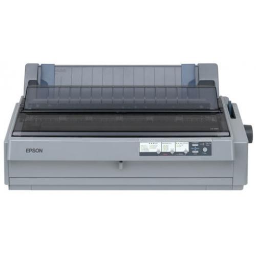 Gambar Catridge printer Epson C90