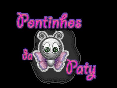 Pontinhos da Paty