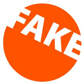 FakeOrange