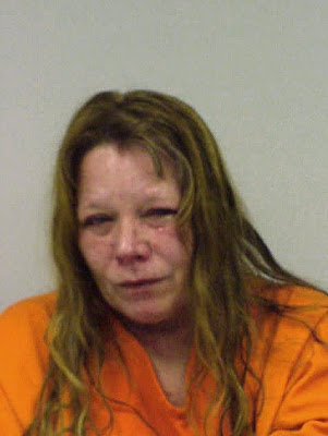 ... smith woman arrested on domestic violence charge for hugging boyfriend