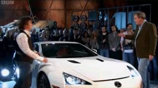 Watch Top Gear Online >> Watch Tv Shows Free Online Watch Top Gear Season 14 Episode