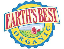 Earth's Best Organic