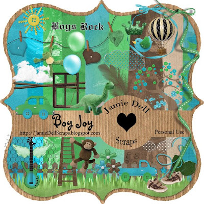 http://jamiedellscraps.blogspot.com